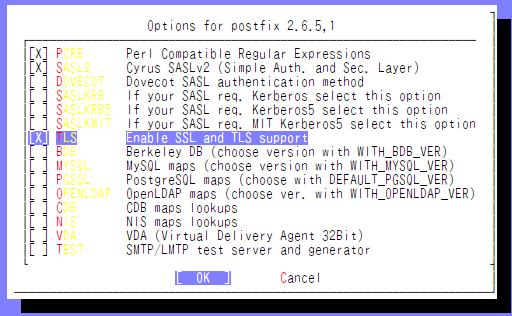 postfix-option-1_mod.png