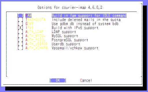 courier-imap-install.png
