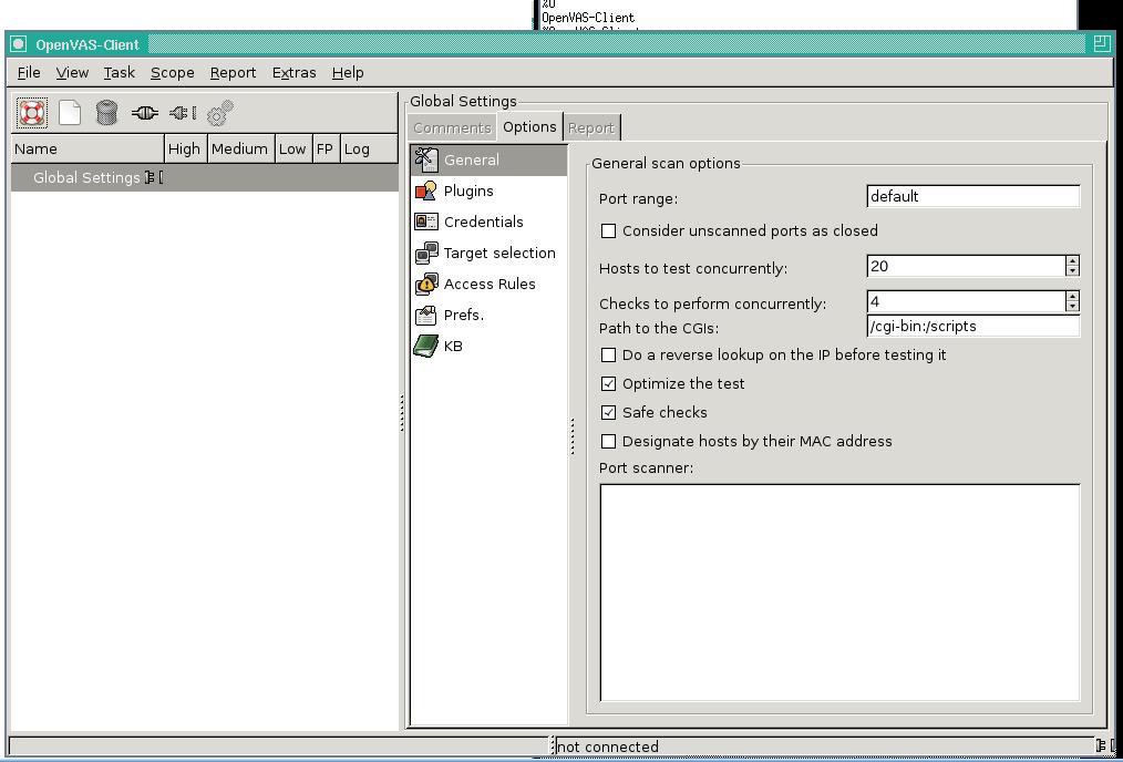 OpenVAS-Client.png