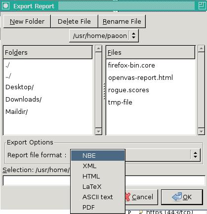 report-export-form.png