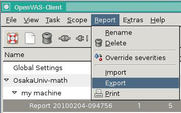 report-export.png