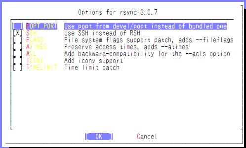 rsync-options.png