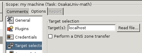 target-localhost.png