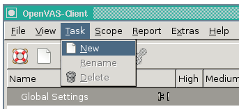 task-new.png