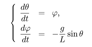 pendulum-eq-mod.png