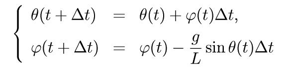 pendulum-euler-mod.png
