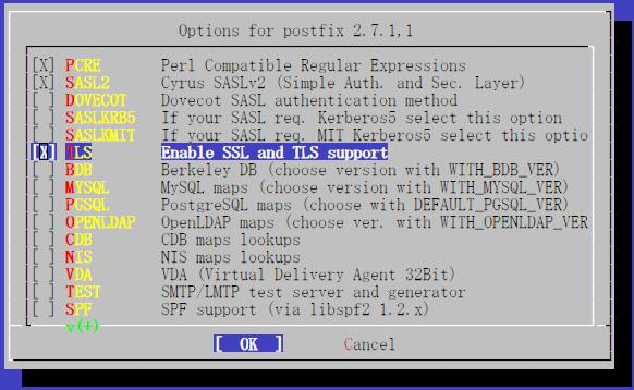 postfix-option.png